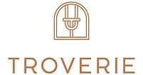troverie_logo_gold.jpg