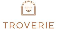 troverie_logo_gold.jpg