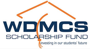 West Des Moines Community Scholarship Fund Investing in our students' future