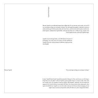 final project vignelli-01_edited.jpg