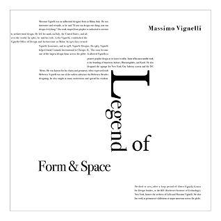 final project vignelli-09_edited.jpg