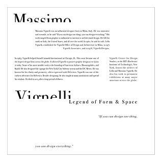 final project vignelli-08_edited.jpg