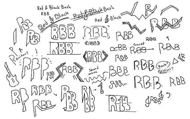 RBB jpg.jpg