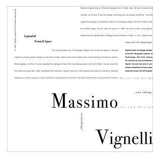 final project vignelli-07_edited.jpg