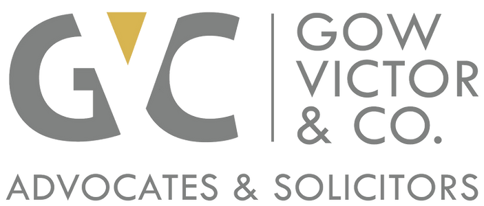 GVCO%20Logo%20Color_edited.png