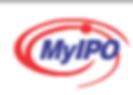 myipo.png