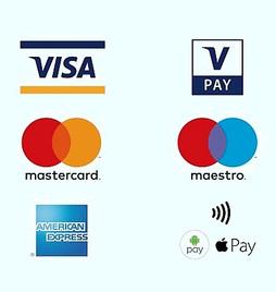 Air Card Scheme Sticker.jpg