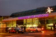 Newcastle-Airport.jpg