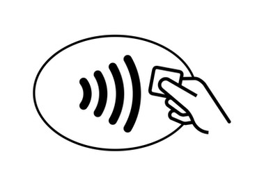 contactless-logo.jpg