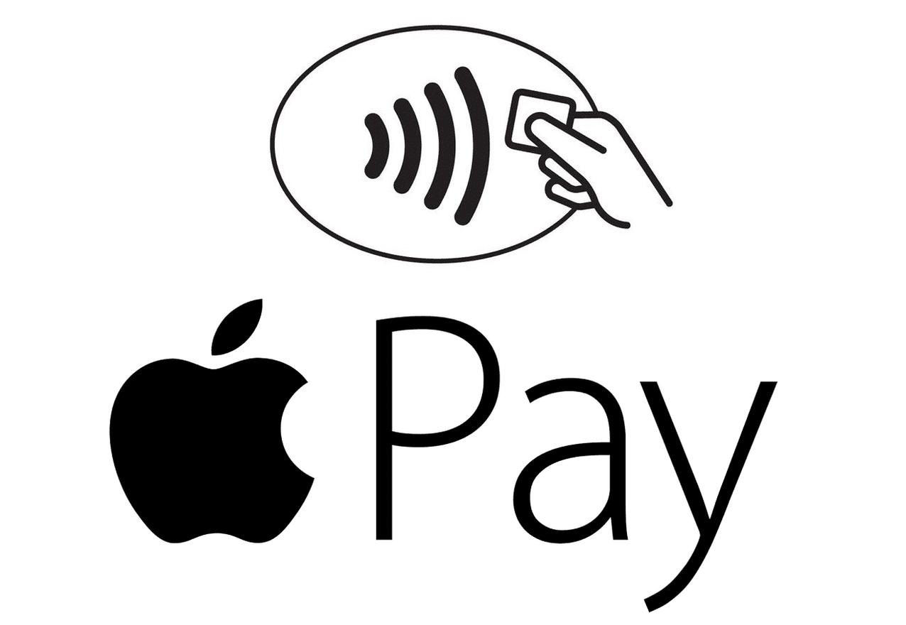 ApplePaymashup-5afdd3ccc06471003697d1a6.
