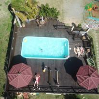 fotos piscina editada.jpg