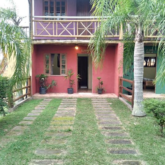 Cabana Rosa frente 2.jpg