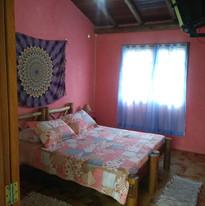 Suite Lilás .jpg