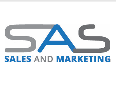SAS Sales and Marketing is hiring for Southeast Florida