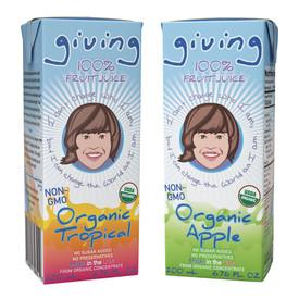 Giving Juice.jpg