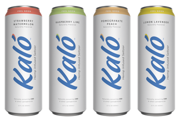 Kalo-Cans-1024x691.png