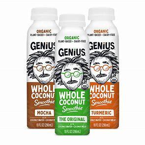Genius Juice.jpg