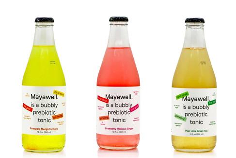 Mayawell-Sampler-Pack.jpg