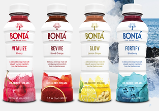 Image result for bonta drink