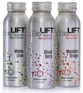 Bio Lift.jpg