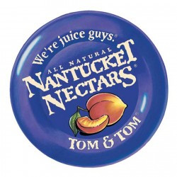 NantucketNectarsCap1-250x250.jpg