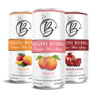 Bellini Bubbly.jpg
