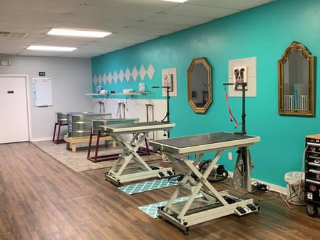 Grooming tables new side.jpg