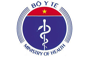 logo byt.jpg