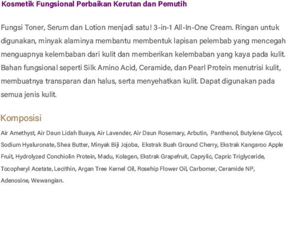 인도네시아어 11-1.png