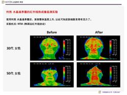 韓國化妝品公司HAYON公司及產品介紹.pdf_page_26