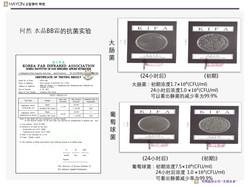 韓國化妝品公司HAYON公司及產品介紹.pdf_page_29