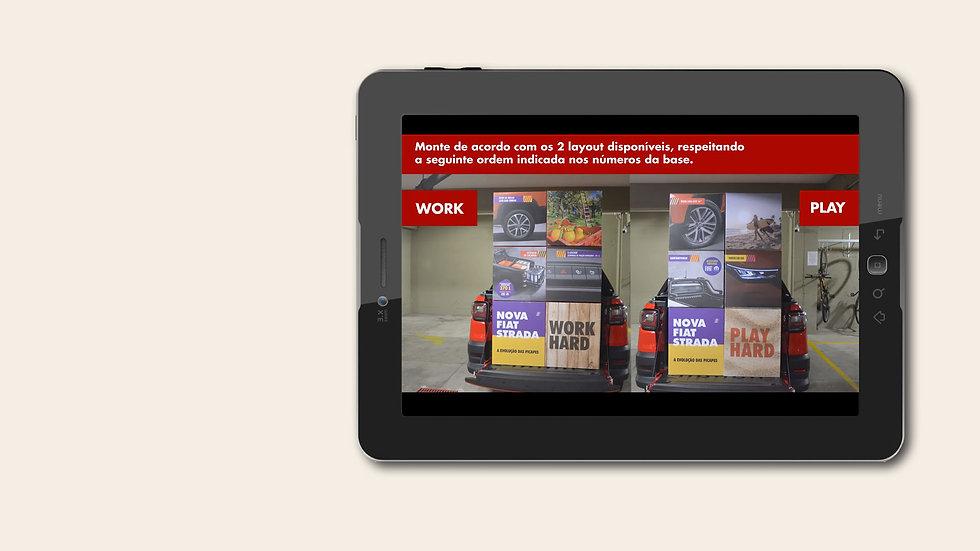 mocape-tutorial.jpg