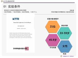 韓國化妝品公司HAYON公司及產品介紹.pdf_page_32
