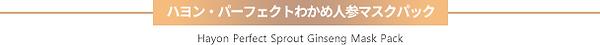 (일본어)product9-2.png