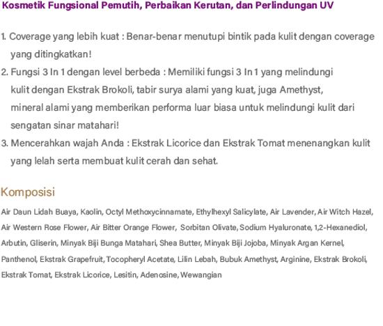 인도네시아어 10-1.png