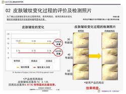 韓國化妝品公司HAYON公司及產品介紹.pdf_page_34