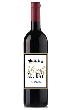 Sleigh_All_Day_Rec_website-01.png