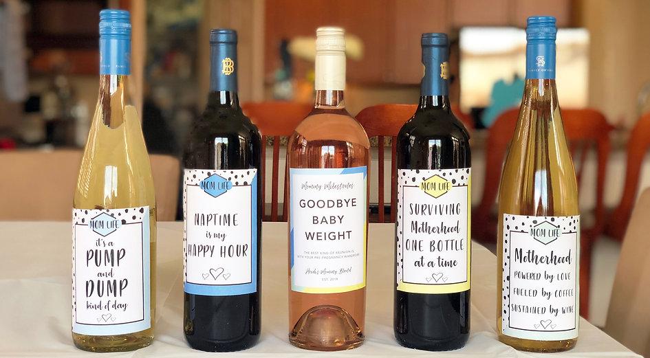 Wine_Photo copy.jpg