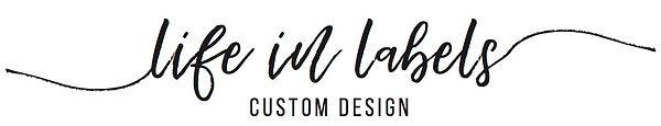 LiL_Logo1.jpg