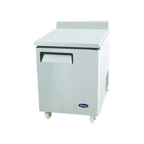 "Aatosa  MGF8412  27"" Worktop Freezer"