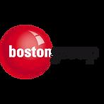 Boston Group, fixture protection