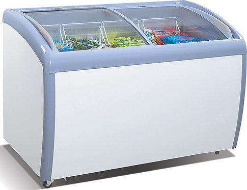 Atosa MMf9109  9 Cu. ft freezer