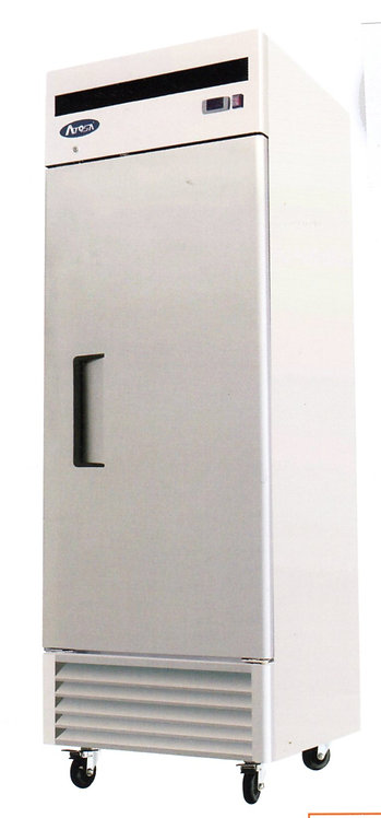 Atosa  MBF8505  Upright Refrigerator Bottom mount Series