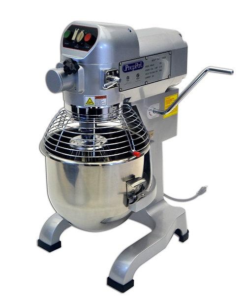 Atosa PPM-20   20 Qt mixer