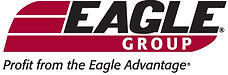 Eagle Group Food Service