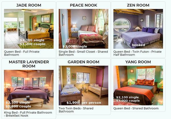 sedona retreat rooms (set 1)v3.JPG