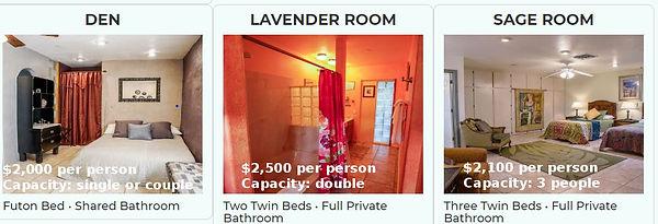 Sedona retreat rooms 2v3.JPG