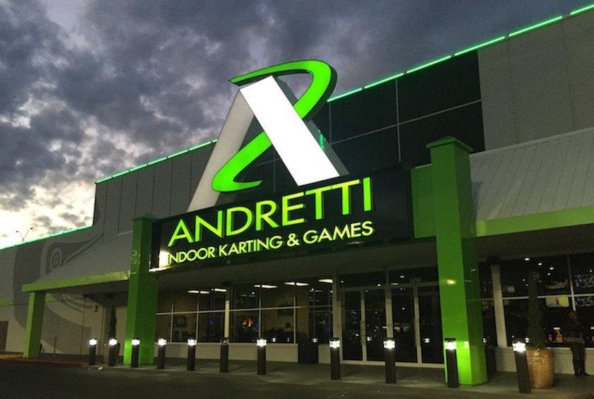 Andretti-games-atlanta.jpg