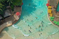 Water Parks_title.png