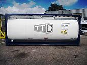 TTCU003.jpg